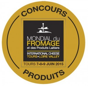 concours-mondial-fromage